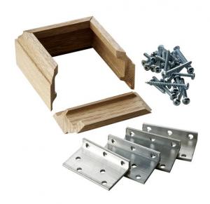l-bracket-kit